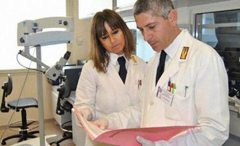 Medico Polizia di Stato: Decreto concorso per 81 posti