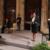 Forze armate: Cerimonia di consegna onorificenze dell'OMI
