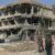 Strage di Nassiriya: L'ex gen. Bruno Stano dovrà risarcire le famiglie delle vittime