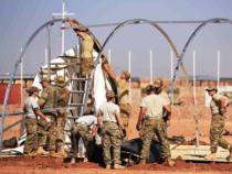 Niger: Base aerea 201 droni armati USA completata nel 2019