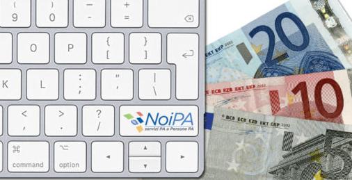 NoiPA: Forze Armate e Polizia, ad agosto il bonus defiscalizzazione