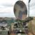 Progetto Forza NEC: Conclusa sperimentazione della Brigata Aosta