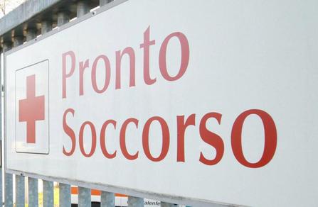 Lazio: La Cisl medici chiede alla Regione l'impiego di militari per presidiare i Pronto Soccorso