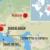 Cronaca estera: Situazione critica da Russia ed Ucraina