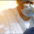 Società medico-scientifiche: quante sono che operano in Italia