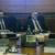 Intervista al sottosegretario alla Difesa on. Raffaele Volpi