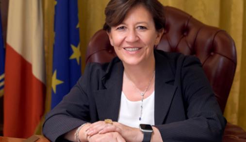 Frecce tricolori gaetano farina il nuovo comandante - Finestre mobili pensioni ...