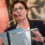 Ministro Trenta sulla tutela della salute del personale civile e militare