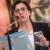 Intervento Ministro Trenta al Convegno Webster University di Ginevra