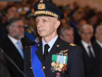 Cocer Marina a Vecciarelli chiede equità di trattamento
