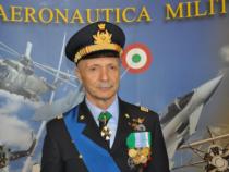 Capo Stato maggiore Difesa Vecciarelli: Segnali di cambiamento