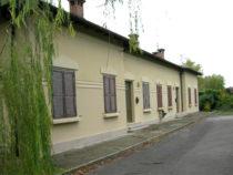 Fdi: Salvatore Deidda, risolvere il problema degli alloggi