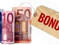 Fisco e tasse: Restituzione bonus Renzi 80 euro anche nel 2019