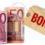 Bonus Renzi 80 euro: Restituzione anche nel 2020