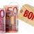 Abolizione o conferma del bonus Renzi nel 2019 e nel 2020