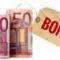 Bonus 80 euro: Come controllare se viene accreditato