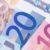 Busta paga e Bonus 80 euro