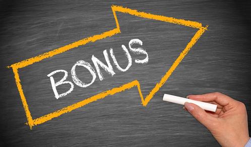 Novità busta paga: Proposta bonus da 40 euro al mese grazie alla Legge di Bilancio