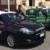 Accorpamento Forestale Carabinieri: Attesa sentenza Consulta
