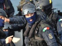 Sicurezza: Meno carabinieri significa meno sicurezza