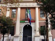 """Avvicendamento al Comando Militare Esercito """"Puglia"""""""
