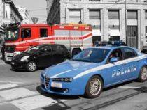 Comparto Difesa Sicurezza e Soccorso pubblico: nuove assunzioni