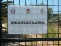 Mafia: Gli immobili confiscati alle mafie sono ben 14.874