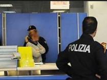 Esito Convenzione tra Ministero Interno e Poste Italiane S.p.a.