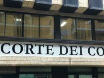 Corte dei Conti d'Appello: Diritto al trattamento pensionistico