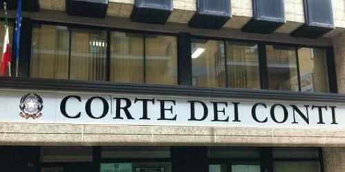 Lavoro: La riforma delle pensioni secondo la Corte dei Conti