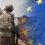 Politica estera e una forza militare dell'Ue: Il punto di Luciano Natalini, esperto di politiche e programmi dell'UE