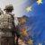 Difesa europea: Il 15 marzo dibattito all'Università LUMSA di Roma