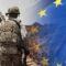 Sicurezza: Difesa comune europea e pandemia da Covid-19