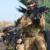 """Esercitazione """"Bragadin"""": Concluso addestramento a fuoco Lagunari"""