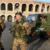 Verona: Lotta all'assembramento, il Comune impiegherà i militari
