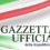 Decreto 9 maggio 2019: Strutture sanitarie militari
