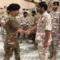 Estero: Generale Farina in visita ufficiale in Qatar