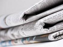 Libertà di stampa: Critiche e riflessioni