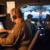 Intervista ad istruttore di volo del CAE MC di Pratica di Mare