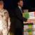 Niger, Militari italiani donano farmaci e presidi medici