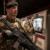 Sicurezza: Esercito nelle periferie della capitale, il governo boccia l'idea del sindaco Raggi