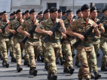 Delegato Cocer carabinieri: I dubbi sul Sindacato militari