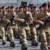 Cangemi: Più attenzione al diritto sul lavoro e salute militari