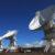Muos: Difesa e m5s, polemiche costruzione impianto satellitare