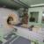 Afghanistan: Gli ospedali per la cura dei nostri militari