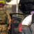 Cronaca: Arrestati 4 parà con l'accusa di concussione