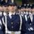 Polizia Stato: Pubblicato bando di concorso a 654 agenti