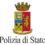 Polizia di Stato: Bollettino Ufficiale del personale, pubblicati i decreti