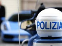 Polizia di Stato: Trasferimenti febbraio 2019
