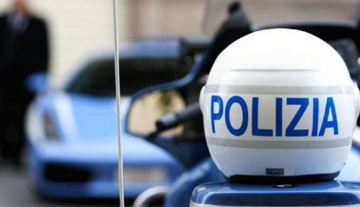 Decreto: Individuazione sedi disagiate della Polizia di Stato